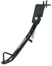 B/équille lat/érale Noire Piaggio Zip 2000 4T